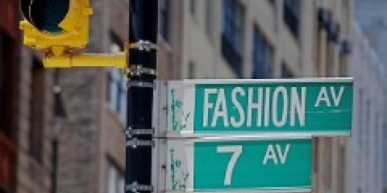 Basler fashion new york 65
