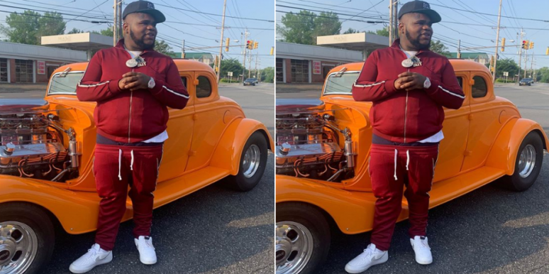 Who Is Fatboy SSE? New Details On The Social Media Star And His Arrest For Marijuana Possession