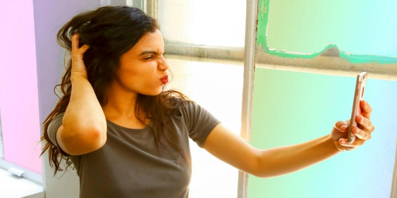 The Truth About Whether Or Not A Narcissist Can Love You Back