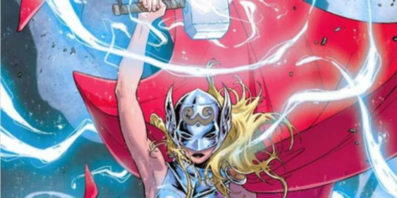 female superhero by zodiac sign