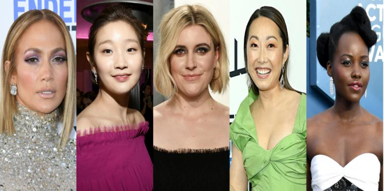 5 Women Who Deserved Oscar Nominations At The 92nd Academy Awards