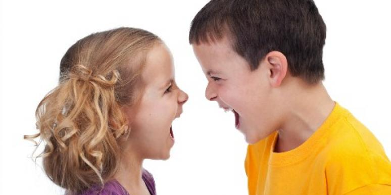 Relationship Expert: Minimize Fighting In Your Relationship