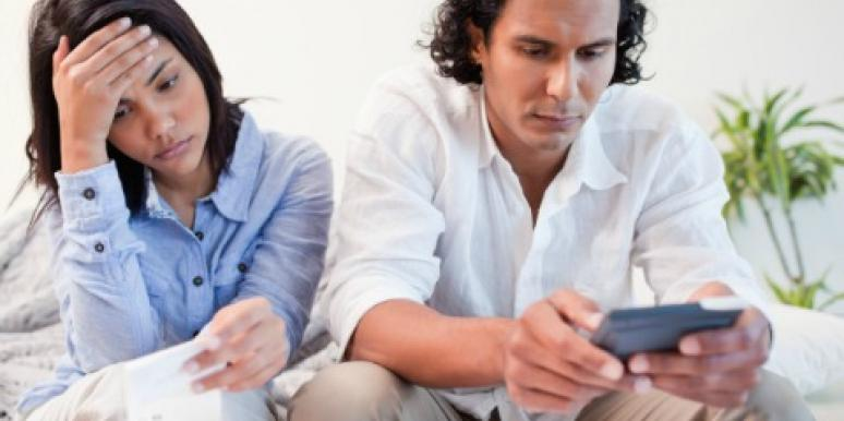 3 Financial Solutions For Successful Relationships