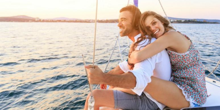5 'Law Of Attraction' Techniques For How To Find Your Soulmate