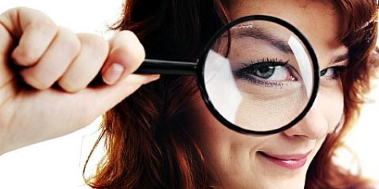 Single? 4 Questions To Ask Before Hiring A Matchmaker [EXPERT]