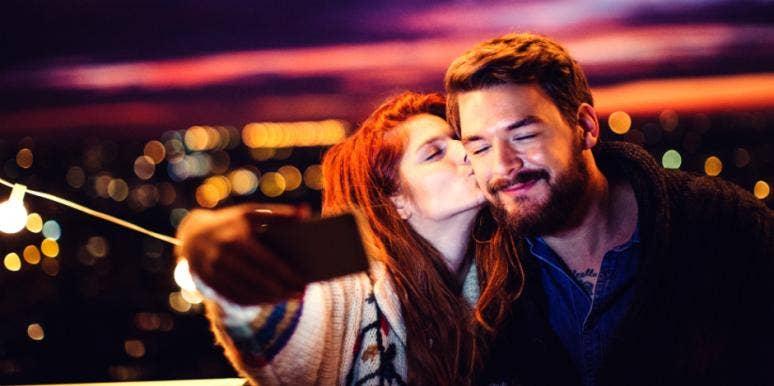Wat betekent het casual dating