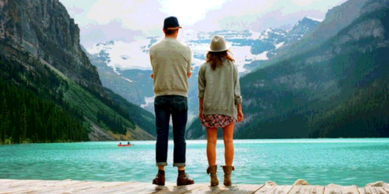 7 Intriguing, Convo-Spurring Questions To Ask On A First Date