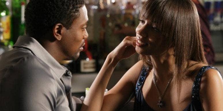 Dating: Summer Date Night Ideas