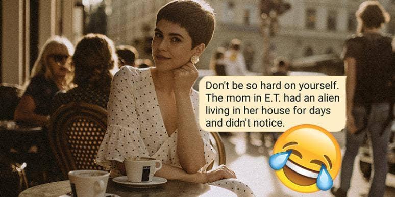 flirting moves that work through text meme funny videos youtube