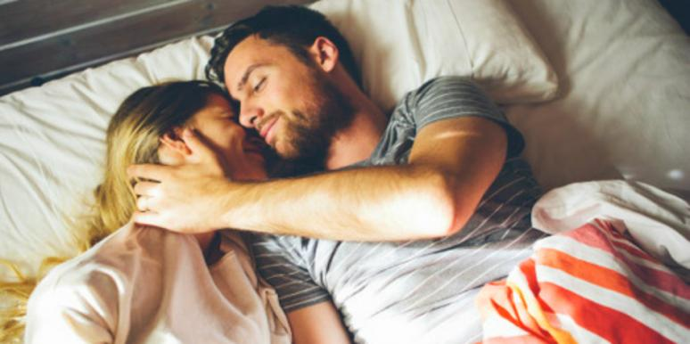10 Ways To Save Your Marriage After You're Caught Cheating
