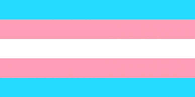 things you don't know about transgender people