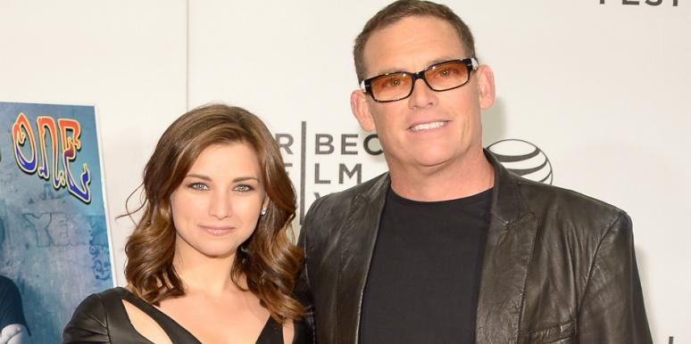 Who Is Mike Fleiss' Ex? New Details On 'The Bachelor' Creator's Divorce And Laura Keppeler Fleiss' Abuse Allegations