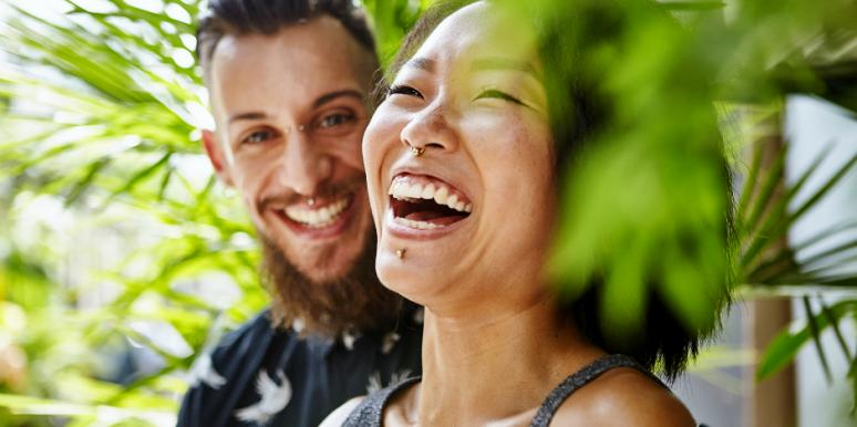 Fast Forward: 8 Future Relationship Trends That'll Surprise You