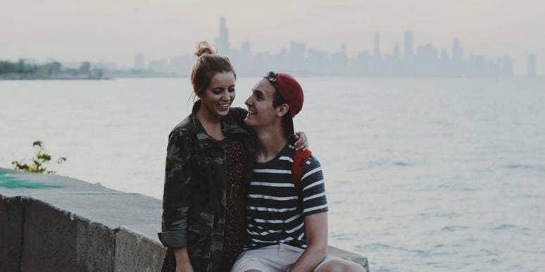 dating tips for how to flirt