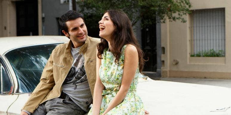 flirting tips how to flirt with guys