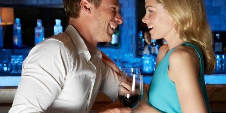 Valentines Day Ideas: 5 Playful Ways To Spend Valentines Day