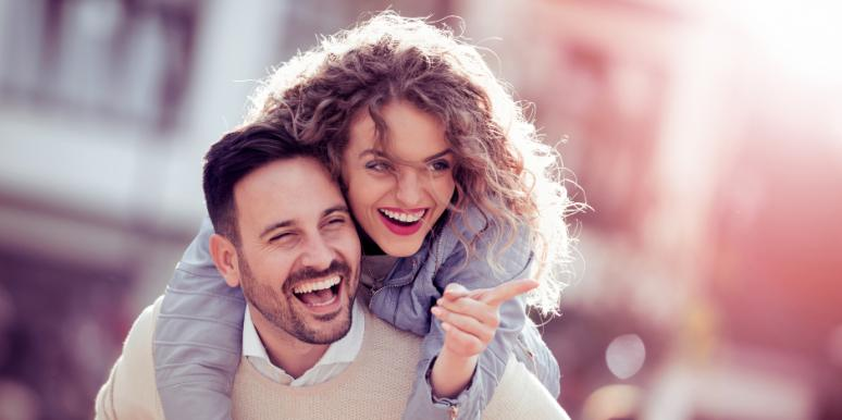 Relationship Advice For Getting Into Flow State To Improve Romantic Love For Couples