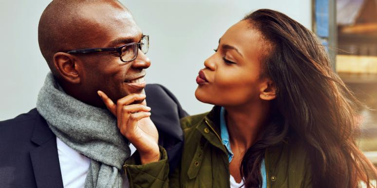 zodiac signs who crave affection