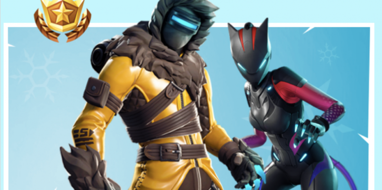 Why Is Fortnite So Popular? How To Know If Your Child's 'Video Game Addiction Is Real Or Normal