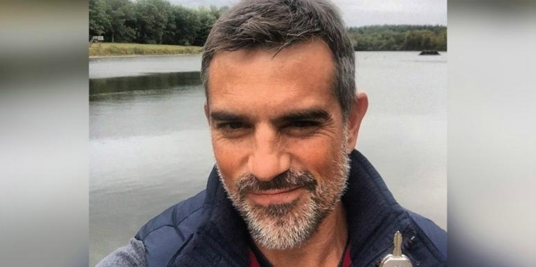 Who Is Fotis Dulos? New Details On Missing Mom Jennifer Farber Dulos' Husband And Their Messy Divorce