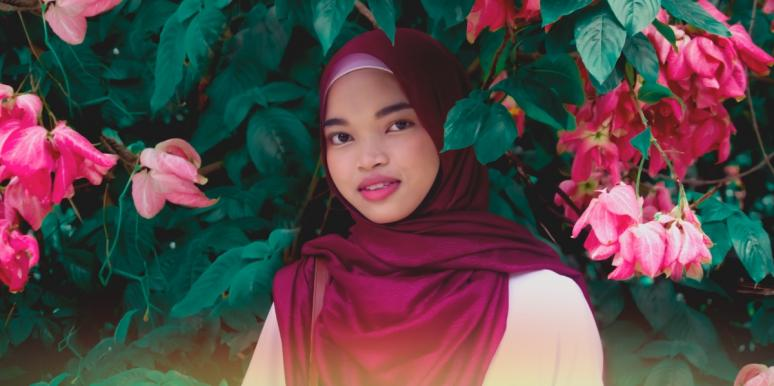 France's Hijab Ban Is Oppressing Muslim Women