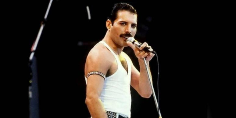 Who Is Lanah P.? New Details About Freddie Mercury's Alleged Secret Trans Lover Alan Pillay