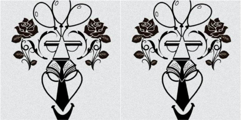 Free Optical Illusion-Based Personality Quiz Reveals Your Best Traits