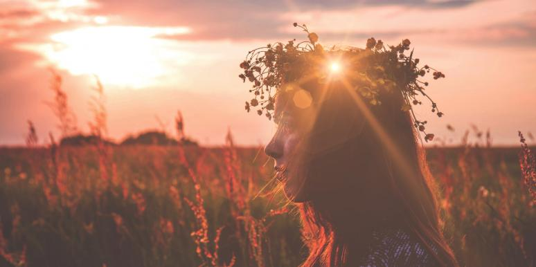 Summer Solstice Ritual For All Zodiac Signs In Astrology According To Birth Chart For Love & Relationships