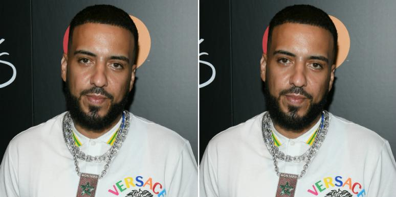 Who Is French Montana's New Girlfriend? New Details On Anel Peralta Luciano