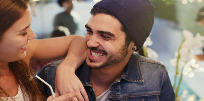 4 Tips To Get Out Of Friend Zone With A Guy