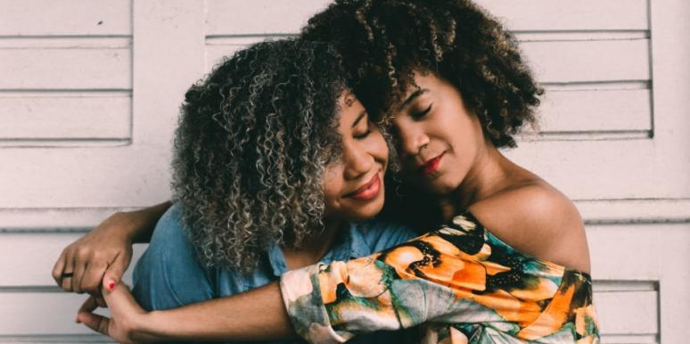 Why Asking Your Friends For Relationship Advice For How To Get Over A Breakup Can Ruin Your Friendship