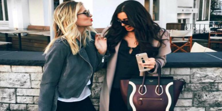 Ways Your Friends Are Way More Important Than You Realize