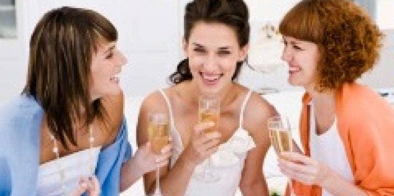12 Ways To Celebrate Unmarried & Single Americans Week