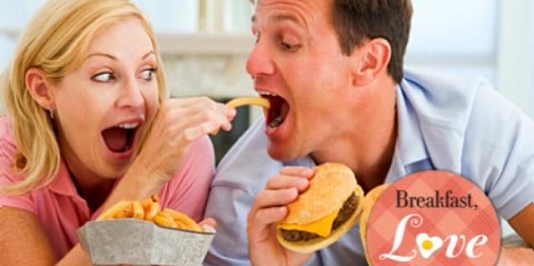 The Most Effective Way For Couples To Lose Weight [EXPERT]