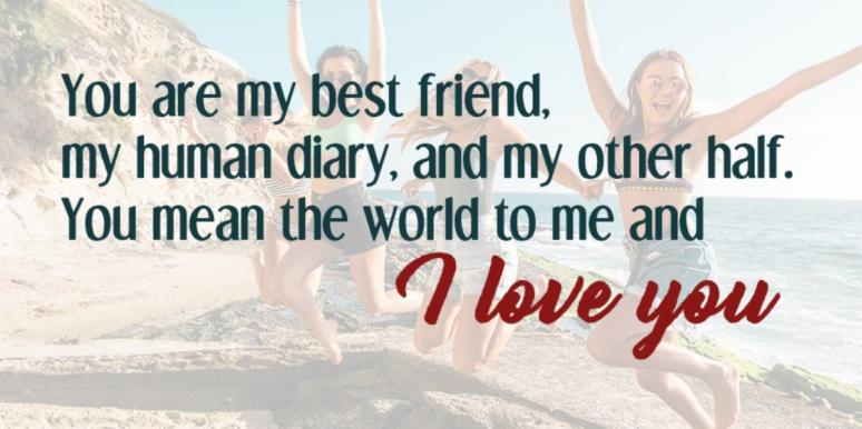 funny happy birthday quotes and wishes for best friends