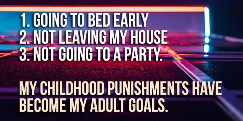 happy birthday memes funny quotes about getting older aging gracefully