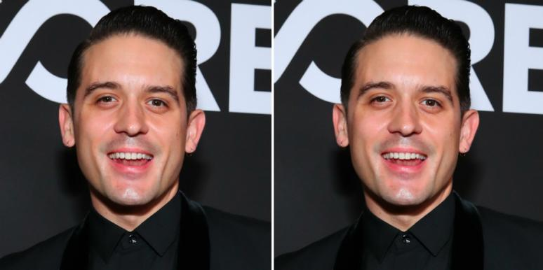 Who Is G-Eazy's Girlfriend?