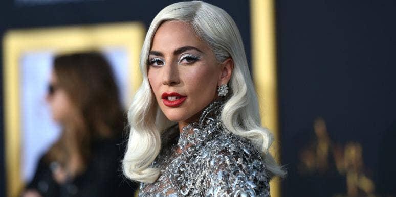 Who Is Dan Horton? New Details On Lady Gaga's New Boyfriend