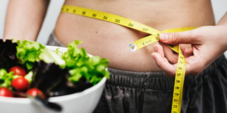 Weight Gain And Loss, By Life Path Numerology | YourTango