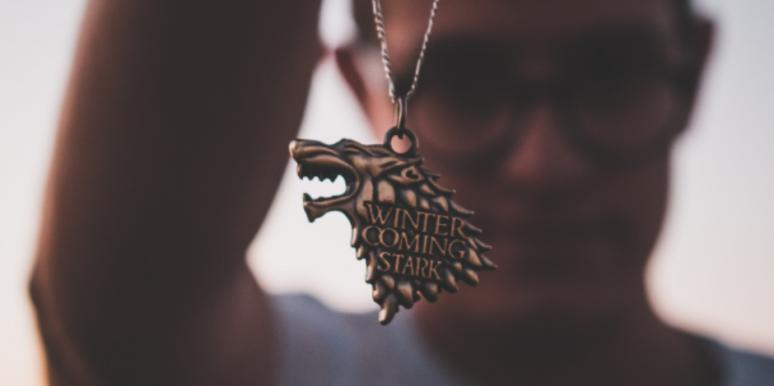 Which Game Of Thrones House Are You, By Astrology Zodiac Sign