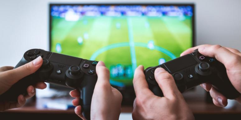 A Parents' Guide To Esports Games