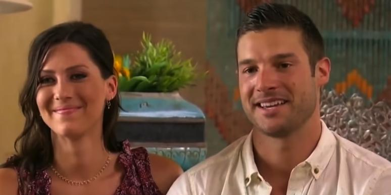 Did Becca Kufrin & Garrett Yrigoyen Break Up?