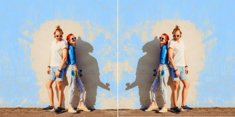 Taurus Man And Gemini Woman Love Compatibility