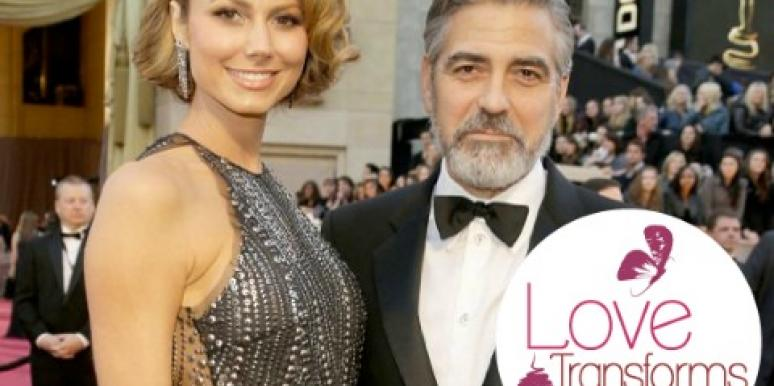 Love: The 8 Real Reasons Celebrity Couples Split So Often