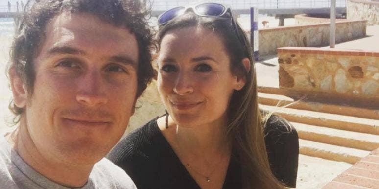 Is Geraint Thomas Married? 8 Details About The Tour De France Winner's Wife Sara Elen Thomas