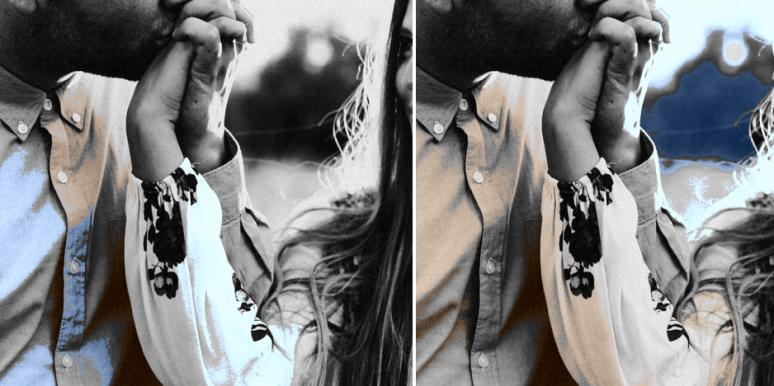 4 Ways to Get and Stay Close to Your Partner