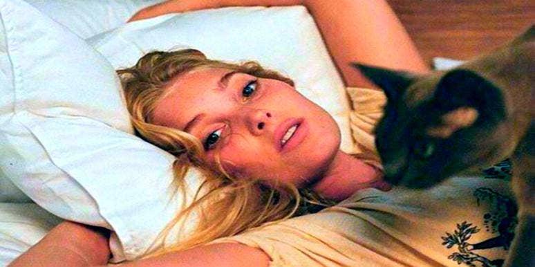 9 Bizarre (But Totally Healthy!) Ways People Deal With Heartbreak