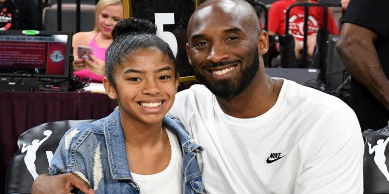 Who Is Gianna Bryant? New Details On Kobe's Bryant Daughter Who Perished In The Tragic Helicopter Crash At 13
