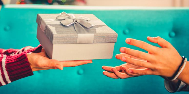 Comprehensive Gift Guide: 63 Gift Ideas For EVERYONE On Your List
