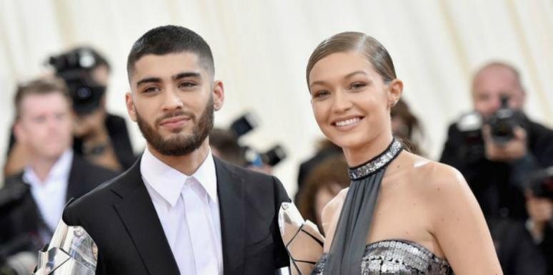 Details About Gigi and Zayn's Relationship